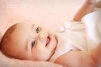 2003_ Infant (Sally)_011pi
