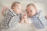 2003_Hong Kong Baby Photographer_001pi