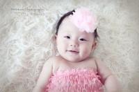 2003_Hong Kong Baby Photographer_054pi