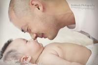 2003_Hong Kong Baby Photographer_057pi