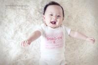 2003_Hong Kong Baby Photographer_064pi