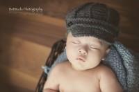 2003_Hong Kong Baby Photographer_086pi