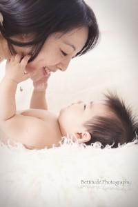2003_Hong Kong Baby Photographer)_105pi