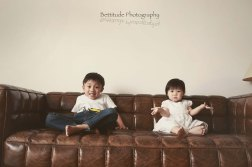 2012_Baby Portraits (Rabi)_136pi
