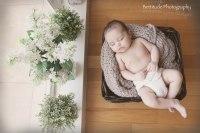 2013_Hong Kong Baby Photographer_113pi