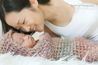 2013_Hong Kong Baby Photographer_119i