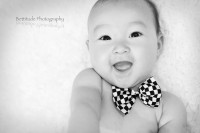 2014_Hong Kong Baby Photographer_017ppi