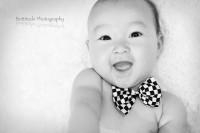 2014_Hong Kong Baby Photographer_017ppi