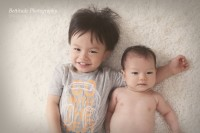 2014_Hong Kong Baby Photographer_022pi