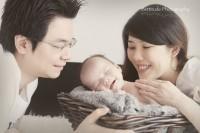 2014_Hong Kong Baby Photographer_035pi