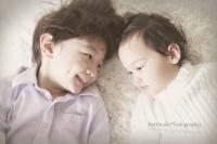 2014_Hong Kong Baby Photographer_047pi