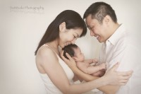 2014_Hong Kong Baby Photographer_059pi