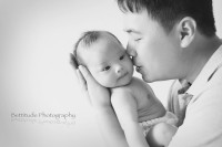 2014_Hong Kong Baby Photographer_143ppi
