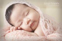 2014_Hong Kong Baby Photographer_147pi