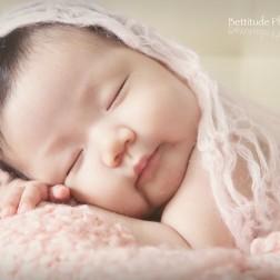 2014_Hong Kong Baby Photographer_147pi
