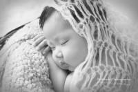 2014_Hong Kong Baby Photographer_151ppi