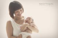 2014_Hong Kong Baby Photographer_183pi