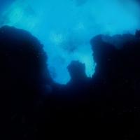 2015_Palau_577
