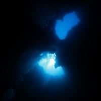 2015_Palau_632