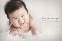Baby Photographer Hong Kong_113pi
