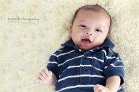 Baby Portraits (Tze Lung)_050pi