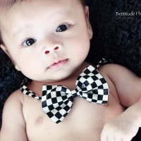 Baby Portraits (Tze Lung)_189pi