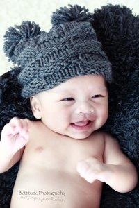 Baby Portraits (Tze Lung)_211pi