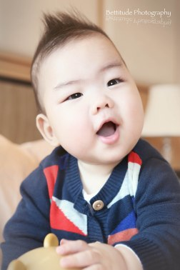 Hong Kong Baby Photographer on location_227pi
