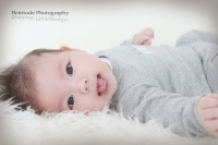 Hong Kong Baby Photographer_017ppi
