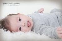 Hong Kong Baby Photographer_017ppi