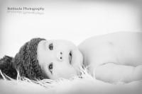 Hong Kong Baby Photographer_034pi