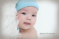 Hong Kong Baby Photographer_040pi