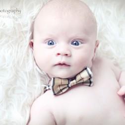 Hong Kong Baby Photographer_040ppi
