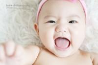 Hong Kong Baby Photographer_055i