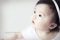Hong Kong Baby Photographer_084pi