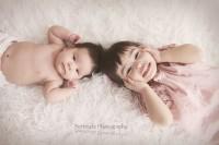 Hong Kong Baby Photographer_094pi