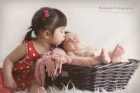 Hong Kong Baby Photographer_125pi