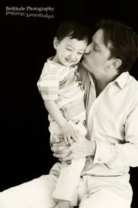Hong Kong Baby Photographer_129pi