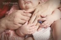 Hong Kong Baby Photographer_137pi