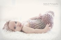 Hong Kong Baby Photographer_139pi