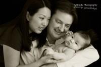 Hong Kong Baby Photographer_149pi