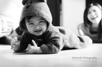 Hong Kong Baby Photographer_156pi