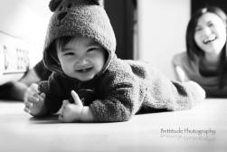 Hong Kong Baby Photographer_156pi