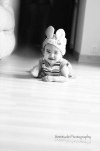 Hong Kong Baby Photographer_164pi