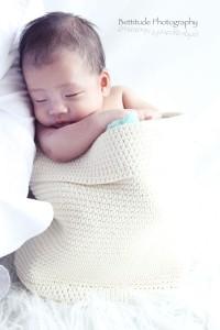 Hong Kong Baby Photographer_234pi