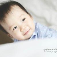 Hong Kong Baby Portraits_075pi