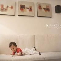 Hong Kong Baby Portraits_218pi