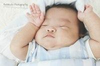 Hong Kong Baby Twins Portraits_086pi