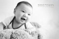 On location Baby Portraits Hong Kong_070pi