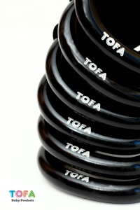 Product Shots_TOFA 005